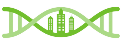 Buildingomics Icon