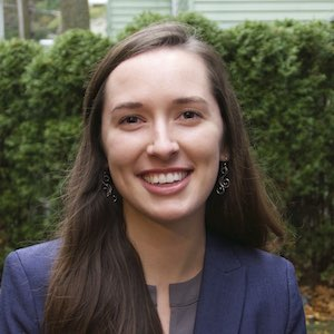 Anna Young, PhD, MS