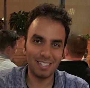 Parham Azimi, PHD, SCD, MSC